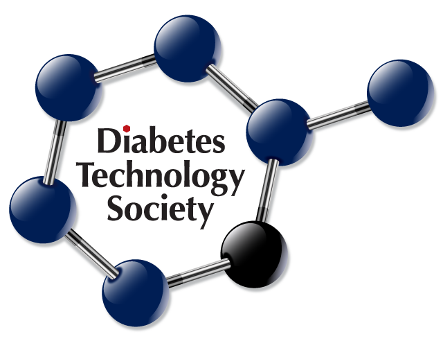 Meet us at Diabetes Technology Meeting 2018