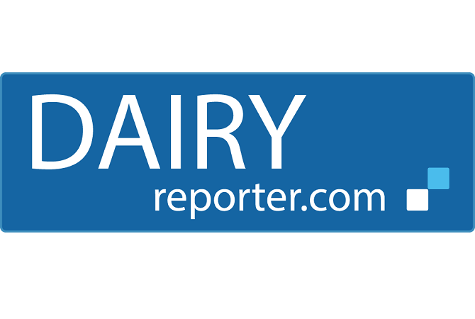"DAIRY reporter: ""LactoSens opens up lactose-free market"""