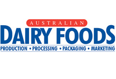 "Australian Dairy Foods: ""Lactose tests on the go"""