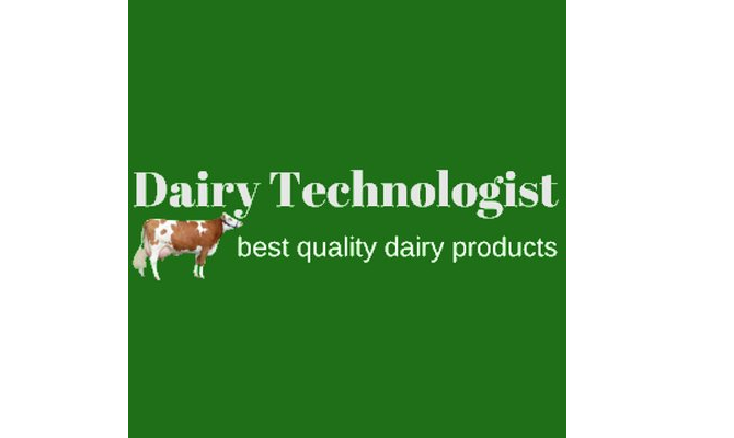 "Dairy Technologist: ""LACTOSENS® Assay: A Rapid Computerized Lactose Content Determination Method"""