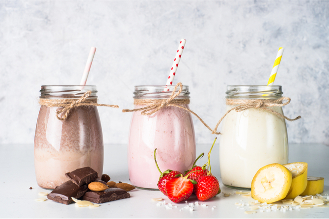 """foodnavigator.com: """"New test kit measures lactose even in chocolate and coffee flavoured dairy"""""""