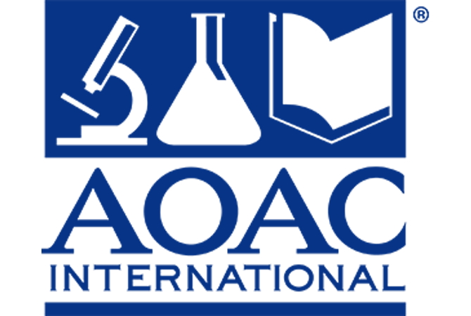 LactoSens®R method was validated as Official Method by AOAC experts